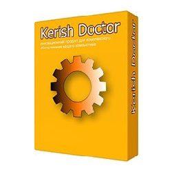 kerish-doctor-crack-1819980
