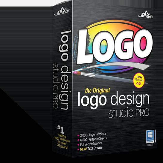 lds-standard-box-5299492