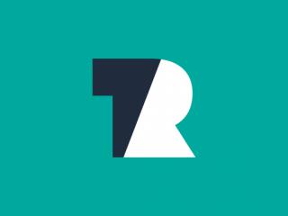 loaris-trojan-remover_icon-8110531