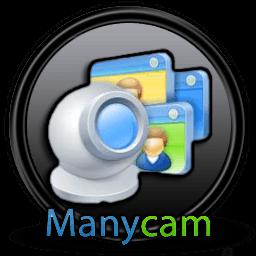 manycam-pro-crack-8344865
