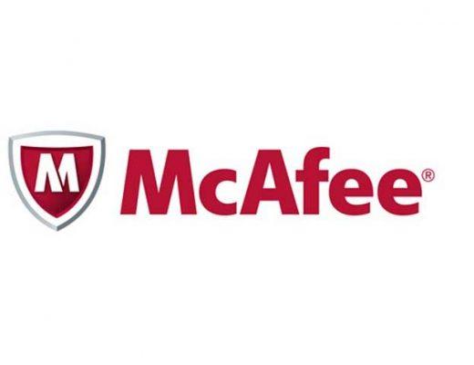 mcafee-logo1-9679117