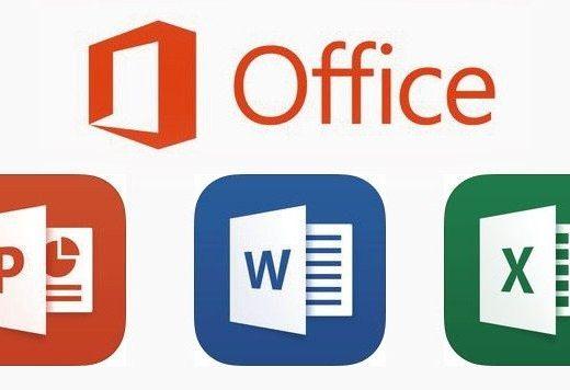 microsoft-office-2021-crack-8789600