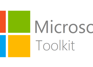 microsoft-toolkit-2-6-6-free-activator-office-activation-4275685