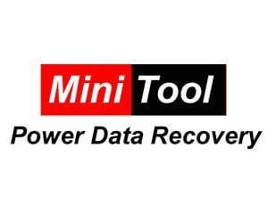 minitools-power-data-recovery-full-version-free-download-v7-8181934