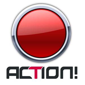 mirillis-action-crack-8593533
