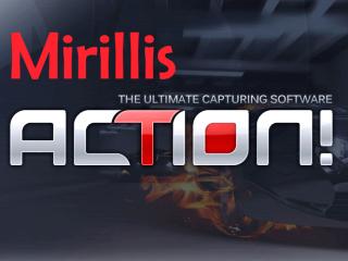 mirillis-action-crack-4270417