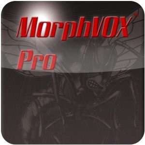 morphvox-pro-crack-1931237