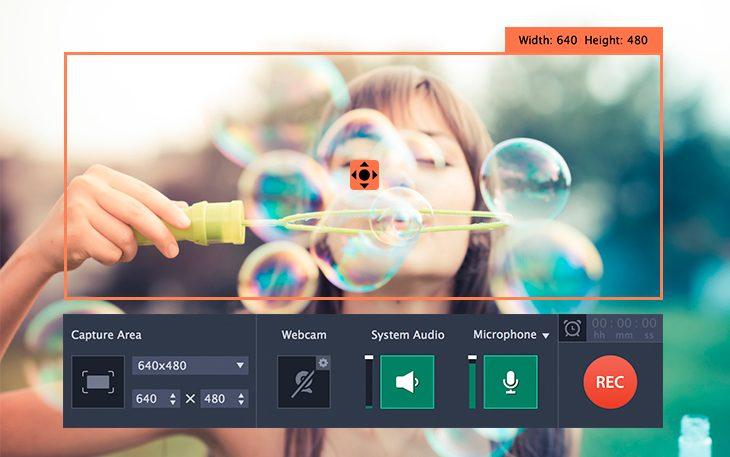 movavi-screen-capture-for-mac-8726827
