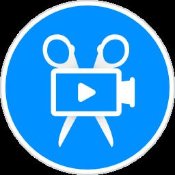 movavi2bvideo2beditor2bplus2b20202bfull2bversion2bfor2bfree-3534699