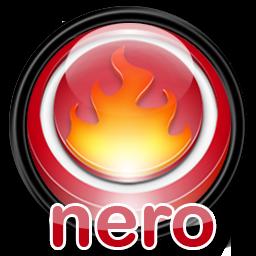 nero-platinum-2014-logo-icon-6059836