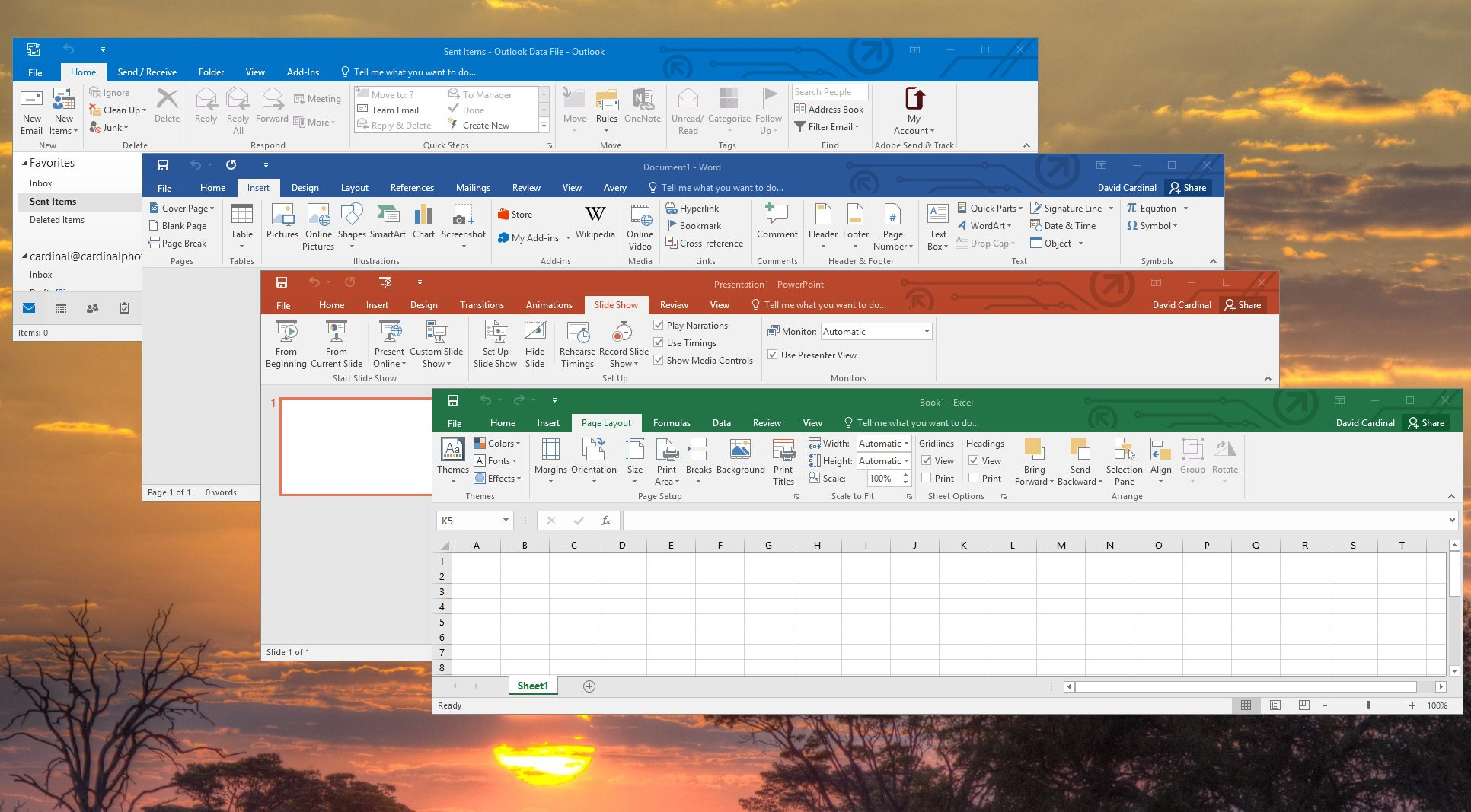 office-2016-preview-applications-look-nearly-the-same-as-those-found-in-office-2013-5793381