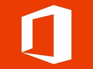 office-logo-7193435