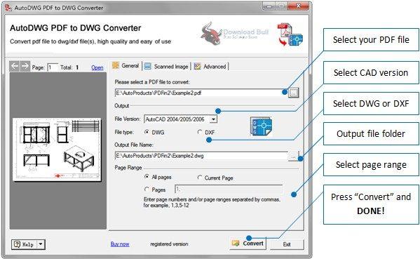 portable-autodwg-pdf-to-dwg-converter-pro-2019-v3-9-1-2278909