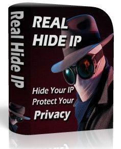 real-hide-ip-crack-patch-keygen-2755215