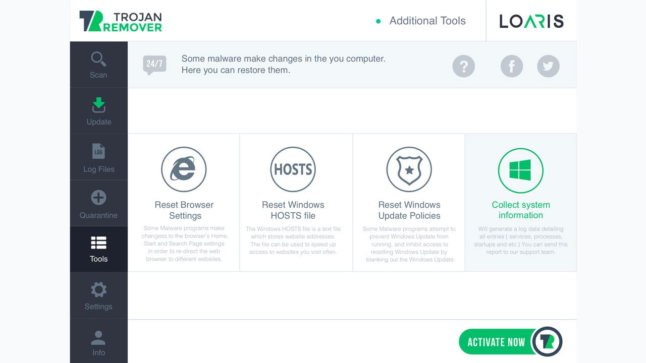 scr4_loaris-trojan-remover_free-download-3083428