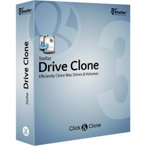stellar-drive-clone-4565970