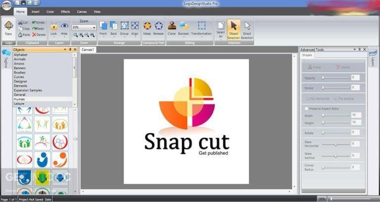 summitsoft-logo-design-studio-pro-vector-edition-offline-installer-download-768x409_1-6144761
