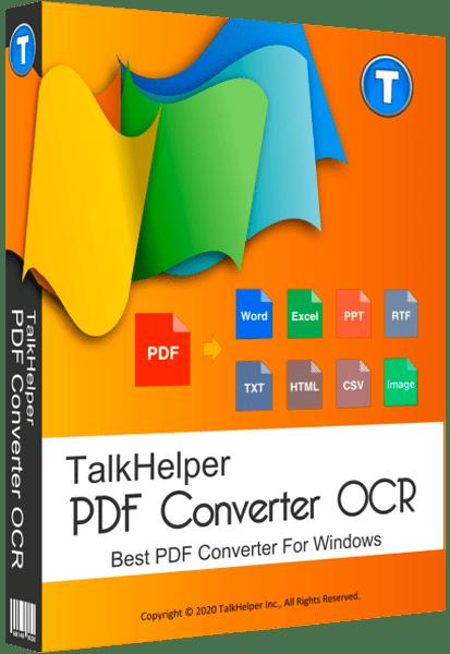 talkhelper-pdf-converter-ocr-9247191