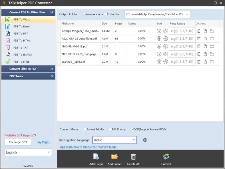 talkhelper_pdf_converter_ocr-788x591-1-2118647