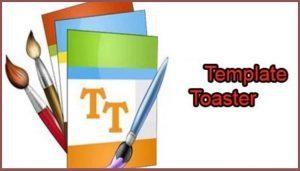 templatetoaster-crack-1-1-300x171-8269392
