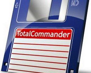 total-commander-8-0-9460339
