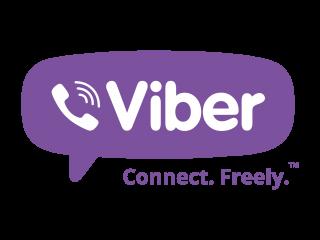 viber-logo-wine_-9800679