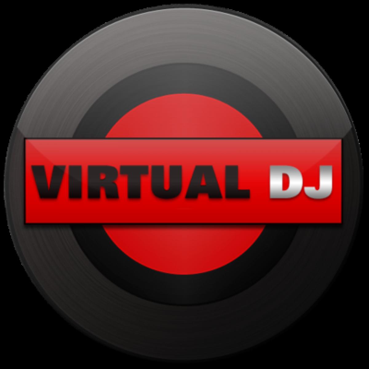 virtualdjs-1200x1200-2135412