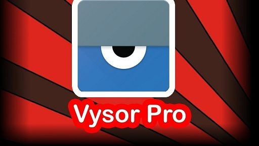vysor-pro-8089669
