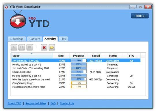 ytd-downloader-pro-v5-7-2-0-direct-link-download-7910706
