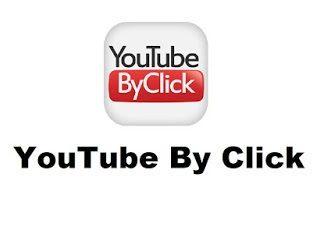 youtube2bby2bclick2b2-2-80-crack2bpatch-8722942