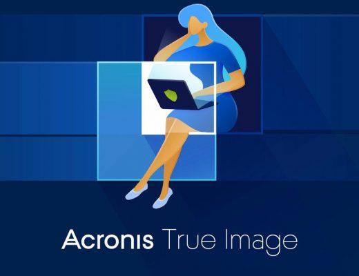 acronis-true-image-social-9033049