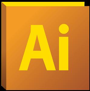 adobe-illustrator-cs5-logo-48ed52734c-seeklogo-com_-4774001