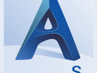advance-steel-badge-400px-social-1200x1200-9980742