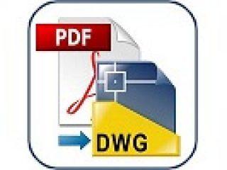 autodwg-pdf-to-dwg-converter-online-1200x900-8055775