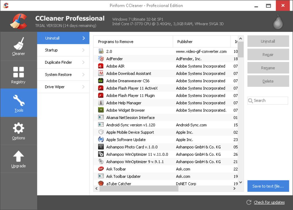 ccleaner-professional-screenshot-5089829