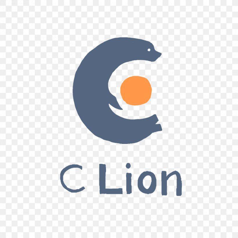 clion-logo-integrated-development-environment-c-png-favpng-uvgd6c5cpy245wfrfx518cbqz-1959797