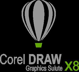 corel-draw-x8-logo-8e33d20baa-seeklogo-com_-2524776