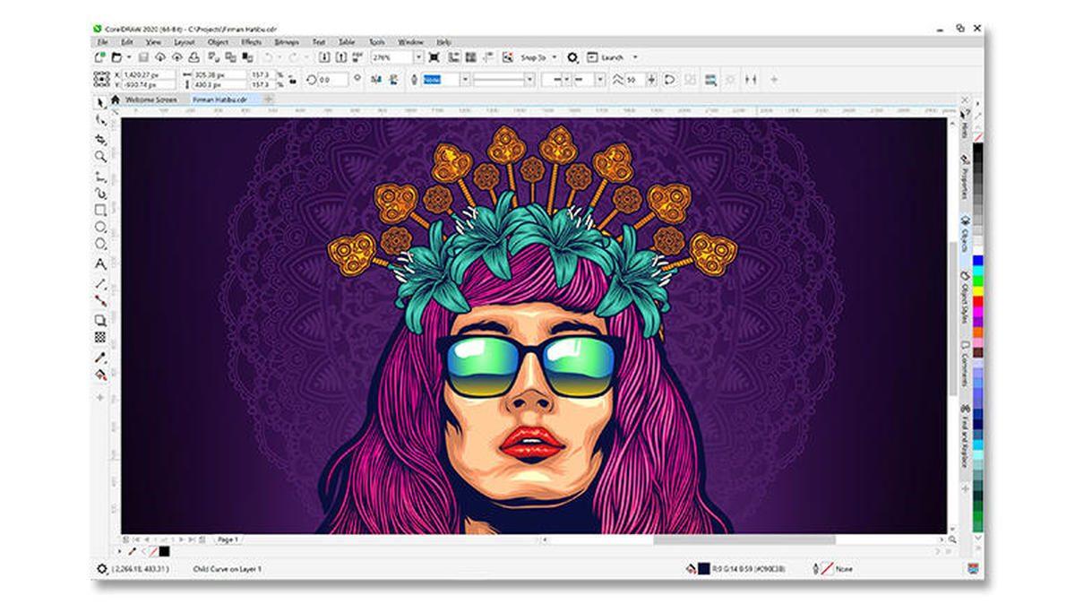 coreldraw-graphics-suite-2020-header-3211355