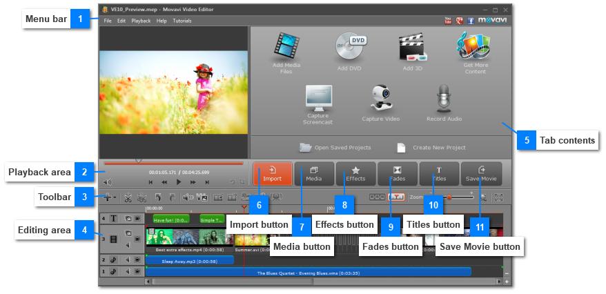 drex_ve_interface_screen-9945052