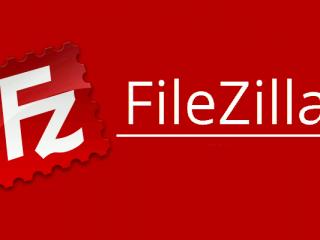 filezilla-logo-800x400-750x400-1886494