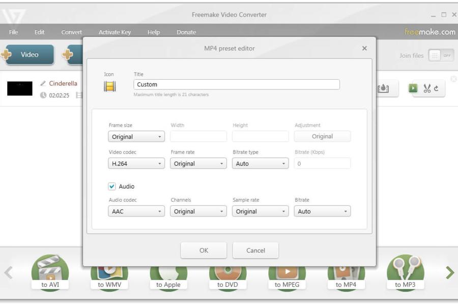 freemake-video-converter-screenshot-1-2035850