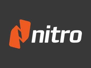 gonitro-og-logo-3942847