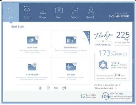gridinsoft-anti-malware-screenshot-6988186