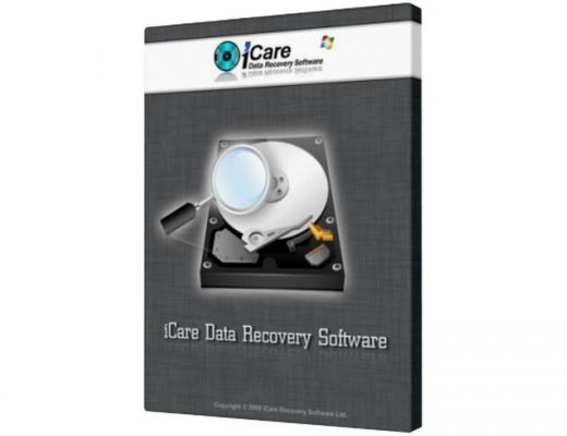 icare-data-recovery-crack-7370936