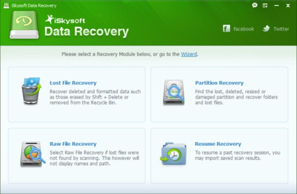 iskysoft-data-recovery-screenshot-6603480