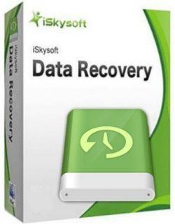 iskysoft-tollbox-data-recovery-logo-5451878