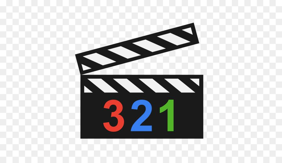 kisspng-media-player-classic-home-cinema-computer-icons-k-5b3c40920416b5-2558229915306753460168-7049446