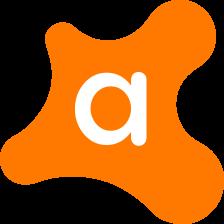 logo-avast-224x224px-7873976