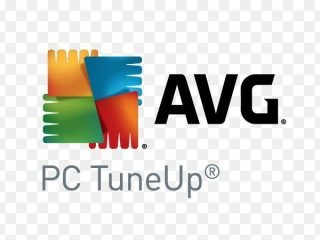 logo-avg-antivirus-avg-pc-tuneup-2016-1-pc-png-favpng-dangbvj466kvzbs9lqb0clgey-2970789