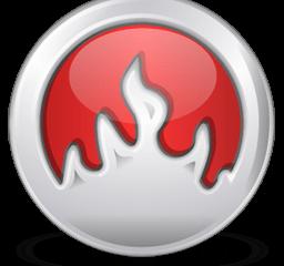 logo-nero-102117-4953725